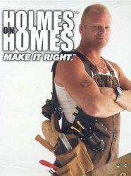 New Holmes On Homes Episodes