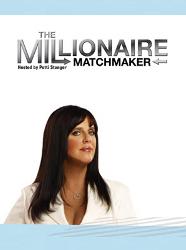 names of millionaires in california